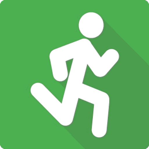 Split Tracker icon