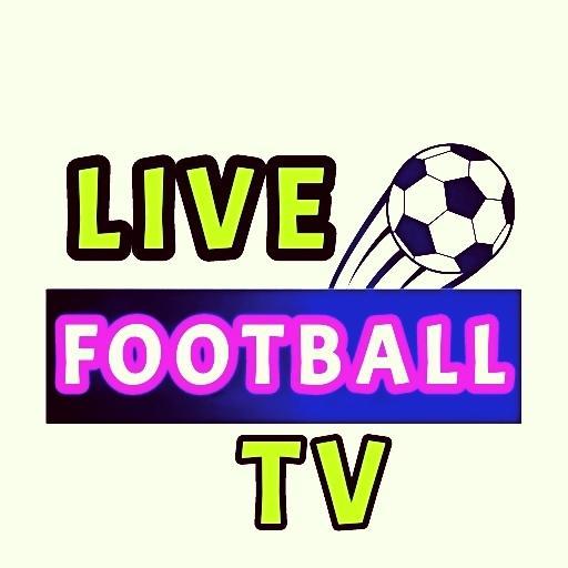 Live Football TV 2020 icon