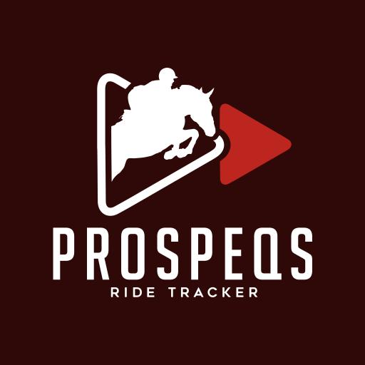 Prospeqs Equestrian icon