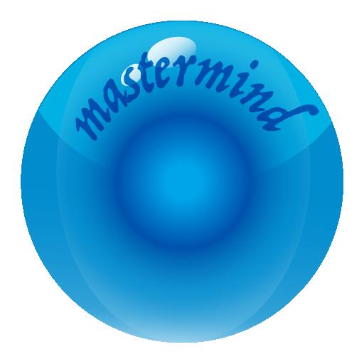 Mastermind - Break the code icon