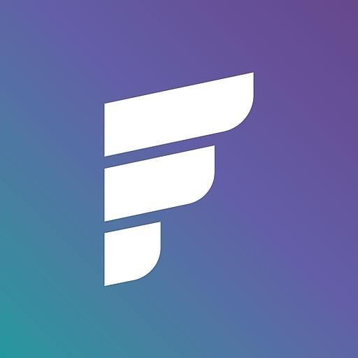 Frenemies Challenge icon