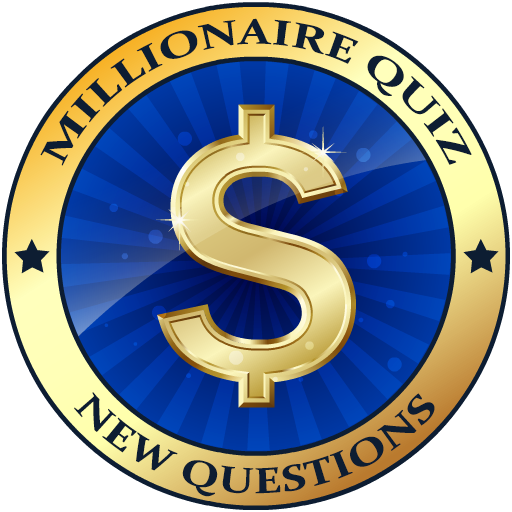 Millionaire 2020 New Quiz Game icon