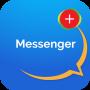 Messenger Premium for Entire Message Apps Apk Update Unlocked