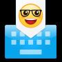 Emoji Keyboard 10 Apk Update Unlocked