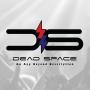 Dead Space App Apk Update Unlocked