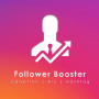 Follower and Like Booster Free Tools for Instagram Apk Update Unlocked
