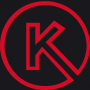KinkDr – Kinky BDSM Dating & Fetish Lifestyle App Apk Update Unlocked