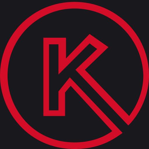 KinkDr - Kinky BDSM Dating & Fetish Lifestyle App icon