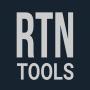 RoadToNationals Tools Apk Update Unlocked