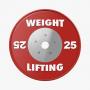 Olympic Weightlifting App Apk Update Unlocked