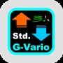Variometer-Sky Land Tracker(Standard) Apk Update Unlocked