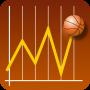Basket Stats EXPERT Apk Update Unlocked