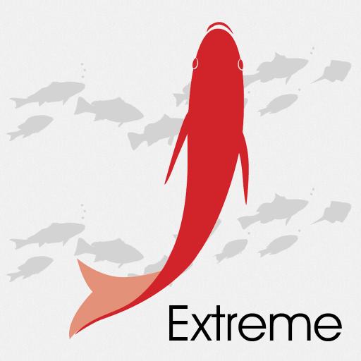 Ikijime Tool Extreme icon