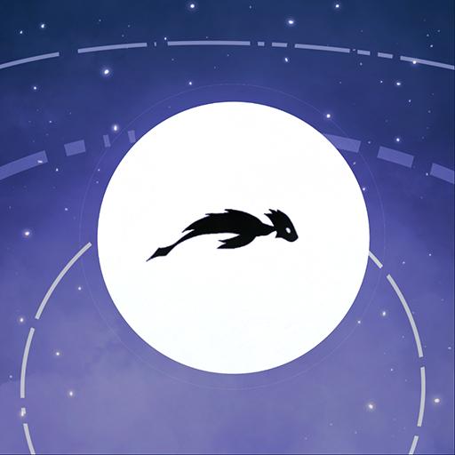La Dernière Nova icon