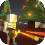 Wreck The Halls Apk Update Unlocked