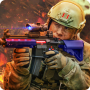 Elite Force Sniper Shooter: Offline Shooting Games Apk Update Unlocked