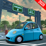 Car Parking : Car Driving Simulator Apk Update Unlocked