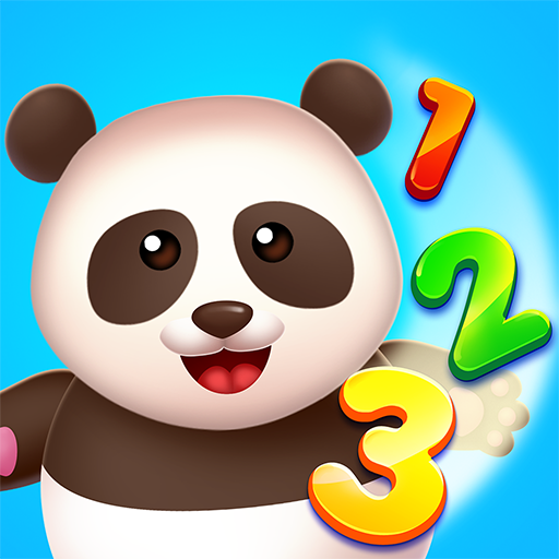 Shapes And Colors For Toddlers - Learning Games icon