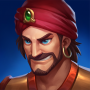 Sinbad: Great Adventures Apk Update Unlocked