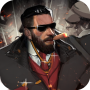 Idle Mafia War Apk Update Unlocked