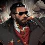 Idle Mafia War Apk Update Unlocked