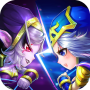 Legend of Heroes : Eternal Arena Apk Update Unlocked