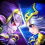 Legend of Heroes : Eternal Arena Apk Update Unlocked