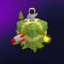 Puzzle Planets Apk Update Unlocked
