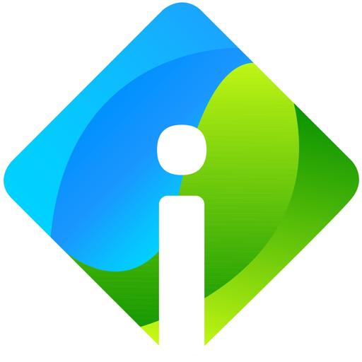 ICS Mobile Client icon