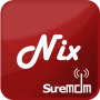 SureMDM Nix Agent – For Mobile Device Management Apk Update Unlocked