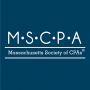 MA Society of CPAs Apk Update Unlocked