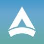 ArchTelecom Apk Update Unlocked