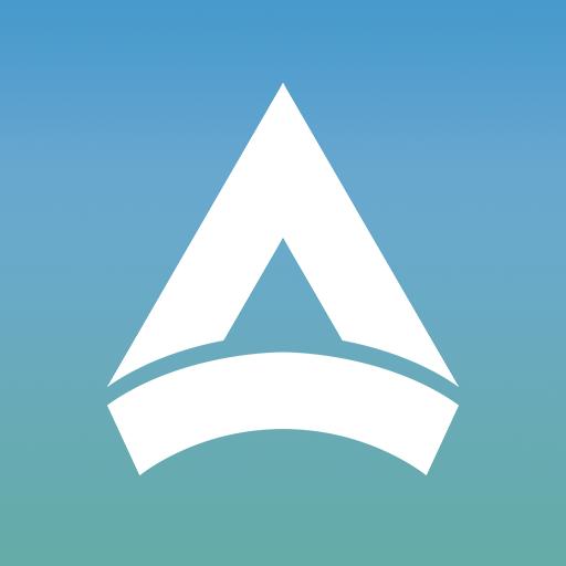 ArchTelecom icon