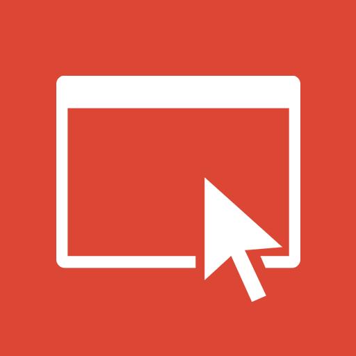 Userfeel icon