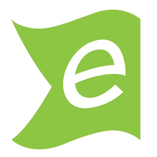 eProdigy Financial icon