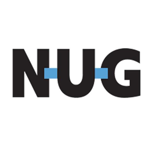 NUG Mobile icon