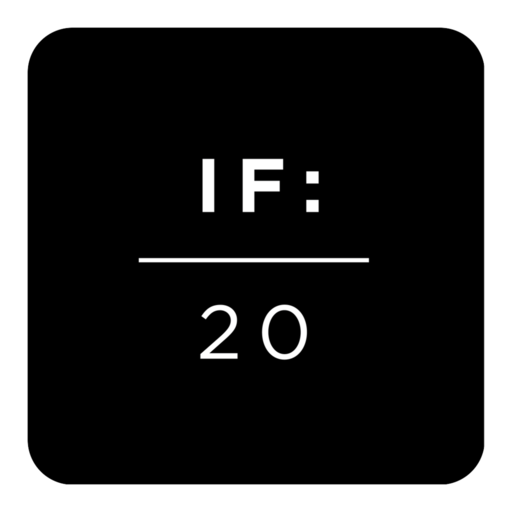 IF:Gathering 2020 icon