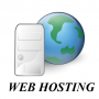 Web Hosting Apk Update Unlocked
