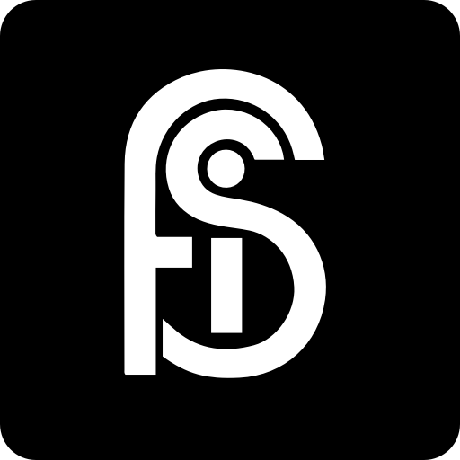 Fiore & Sons, Inc icon