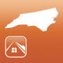North Carolina Real Estate Exam Prep Apk Update Unlocked