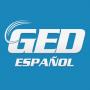 GED® en Español Apk Update Unlocked