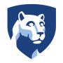 Penn State Go Apk Update Unlocked