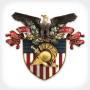 West Point Apk Update Unlocked