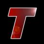 Triad Comm Unit SD 2 Apk Update Unlocked