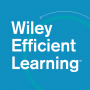 Wiley Efficient Learning Apk Update Unlocked