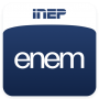 ENEM Apk Update Unlocked