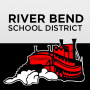 River Bend School District Apk Update Unlocked