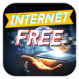 How to have free internet on my cell phone. Guide Apk Update Unlocked
