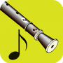 How To Play Recorder Apk Update Unlocked