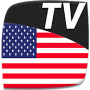Usa Tv Live Apk Update Unlocked